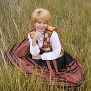 Евгения Миляева on My World.