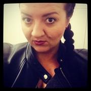 Екатерина Каплиёва on My World.