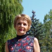 Елена Лапина on My World.