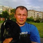 Алексей Каличкин on My World.