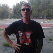 Сергей Чорный on My World.