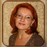 Татьяна Вишневская on My World.