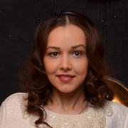 Татьяна Ельникова on My World.