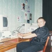 Николай Власов on My World.