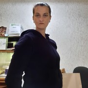 Ольга Бакулина on My World.