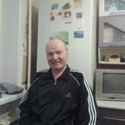 Николай Ветошкин on My World.