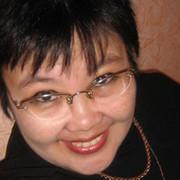 Гульмира Конопьянова on My World.