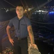 Константин Гладкий on My World.