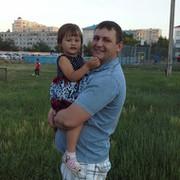 Александр Крастынь on My World.