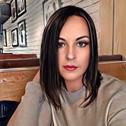 Ксения Седова on My World.