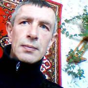 Георгий Кудравец on My World.