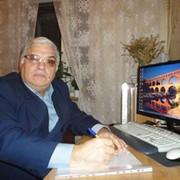 Валерий Кунов on My World.