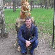 Купцов Дмитрий on My World.