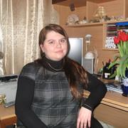 Лариса Величко on My World.