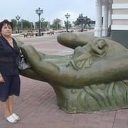 Надежда Ларичева(Назарова) on My World.