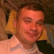 Олег Прохоров on My World.