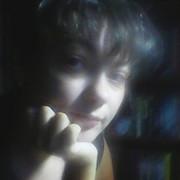 ~*~Len@ Pechterev@~*~ on My World.