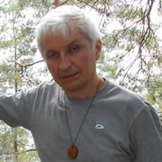 Леонид Савельев on My World.