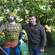 Сергей **** on My World.