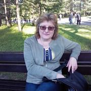 Ирина Лобзина on My World.