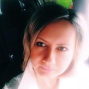 Татьяна ********* on My World.