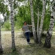 Людмила Л. on My World.