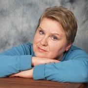 Людмила Залялова on My World.