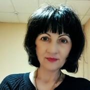 Ludmila Korban on My World.