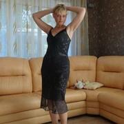 лазаренко ольга ростов на дону повтор