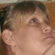 Людмила Пережогина on My World.