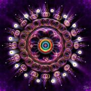 mail666666666@mail.ru Отворот on My World.
