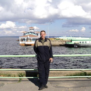 Константин Сенченков on My World.