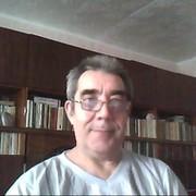 mansur shagimardanov on My World.