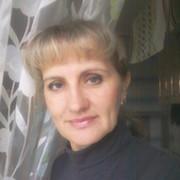 Татьяна Пронина on My World.