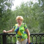 Маргарита Соколова on My World.
