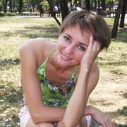 Марина Верецун on My World.