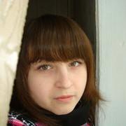 Марина Данилевская on My World.