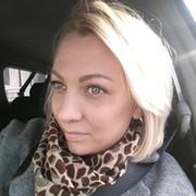 Мария Илюхова on My World.