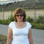 Мария Новикова on My World.