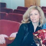 Ирина Матросова on My World.