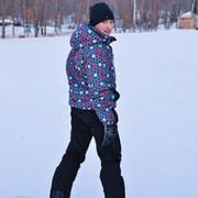 Максим Багила on My World.