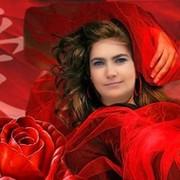 Татьяна Лукьянова on My World.