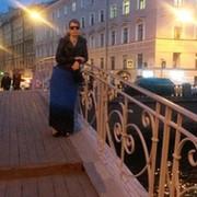Людмила Ильина on My World.