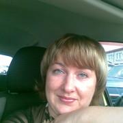 Людмила Табачук on My World.