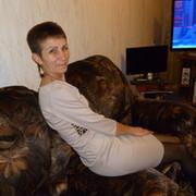 Лариса Солдатова on My World.
