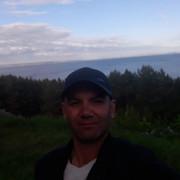 Михаил Леонтьев on My World.