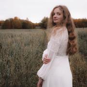 Марина Разумовская on My World.