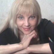 Елена Мороз on My World.