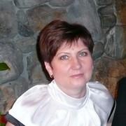 Татьяна Мыльникова on My World.