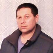 Зуфар Мухамадиев on My World.